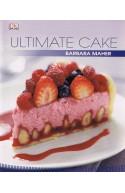 Ultimate Cake