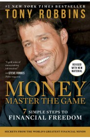 Money Master the Game Spl Edition