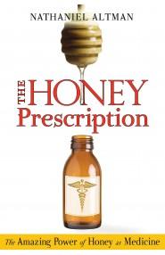 The Honey Prescription
