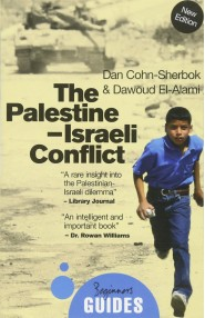 Beginner's Guides: The Palestine-Israeli