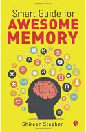 Smart Guide for Awesome Memory