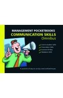 Omnibus: Communication Skills