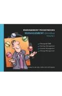 Omnibus: Management Vol.1