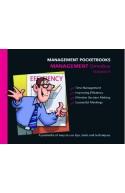 Omnibus: Management Vol.11