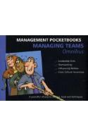 Omnibus: Managing Teams