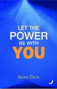Let the Power Be With You