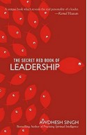 The Secret Red Book of Leadership