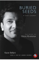 Buried Seeds