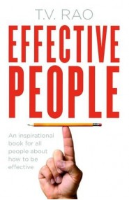 Effective People