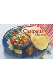Chatpatta Khaana