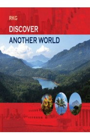 Discover Another World