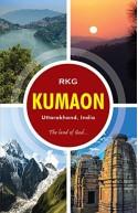 Kumaon-The land of God