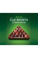 Cue Sports Compendium