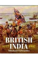 British India 1772-1947
