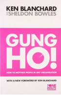 Gung Ho !