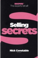 Secrets - Selling