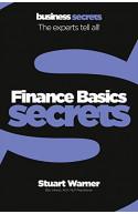 Secrets - Finance Basics