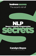 NLP (Collins Business Secrets)