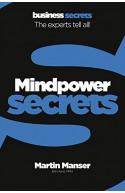Secrets - Mind Power