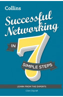 Successful Networking in 7 simple steps