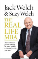 The Real-Life- MBA