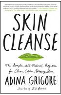 Skin Cleanse