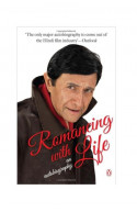Romancing With Life