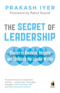 The Secret Of Leadership