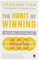Habit of Winning