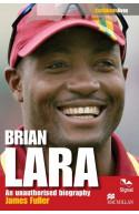 Brian Lara
