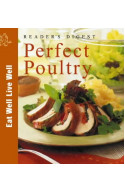 Perfect Poultry (