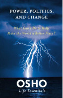 Power, Politics, and Change