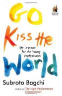Go Kiss The World