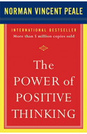 The Power of Positive Thinking: 10 Traits for Maximum Result