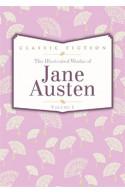 Jane Austen Volume 1