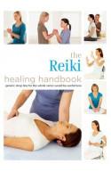 Healing Handbooks: Reiki for Everyday Living