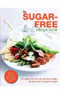 Sugar-Free Recipe Diet Recipe Book