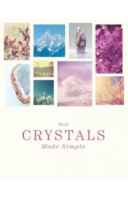 Made Simple: Crystals
