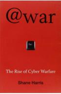 @War - The Rise Of Cyber Warfare