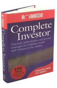 Complete Investor