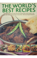 World's Best Recipes