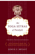The Yoga Sutras Of Pata