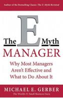 E Myth Manager