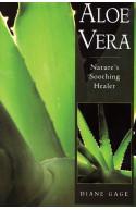 Aloe Vera: Nature's Soothing Healer