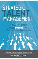 Strategic Talent Management