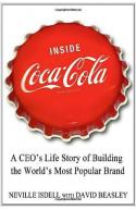 Inside Coca-Cola