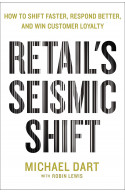 Retail's Seismic Shift