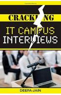 Cracking It Campus Interviews