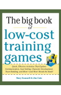 Big Book Of Low-Cost Training Games