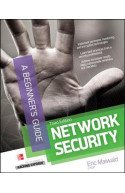 Network Security: A Beginners Guide